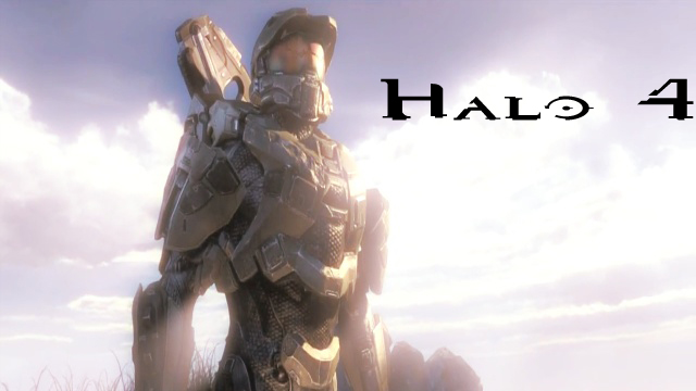 File:Meet Master Chief.jpg