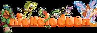 NickelodeonShows