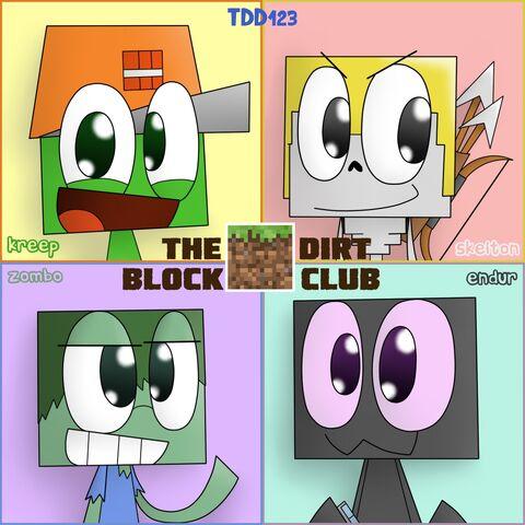 File:THE DIRT BLOCK CLUB (EDIT).jpg