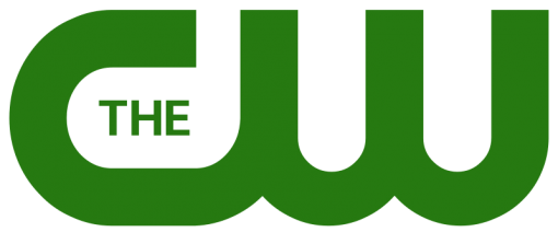 File:The-cw-logo.png