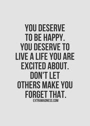 9c7872d5332565db8ef50d18cca6f2c8--positive-happy-quotes-unhappy-quotes