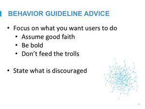 Com Guidelines Slide26