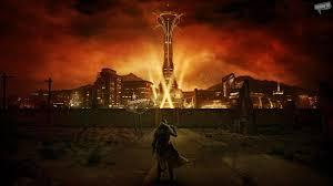 File:Fallout new vegas new nevada ranger.jpg