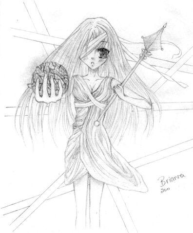 File:Magical girl.bmp.jpg