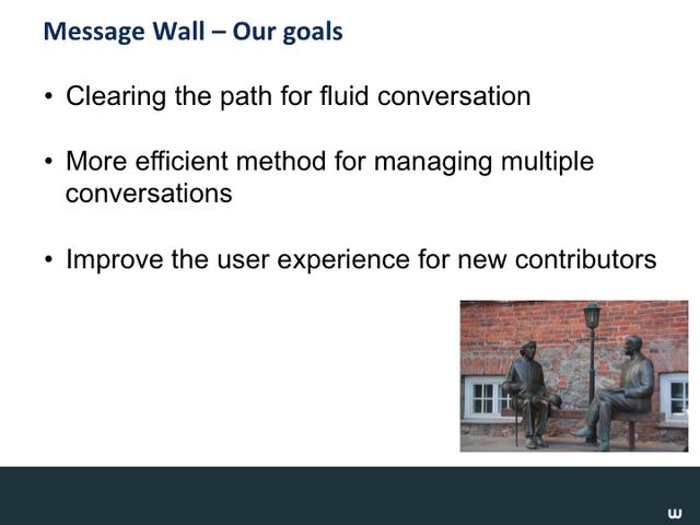 File:Message Wall & Wiki Nav Slide15.png
