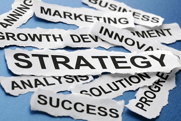 File:Online-customer-community-insight-better-marketing-strategies.jpg