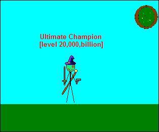 File:Ultimate pwnage!! wiko.jpg