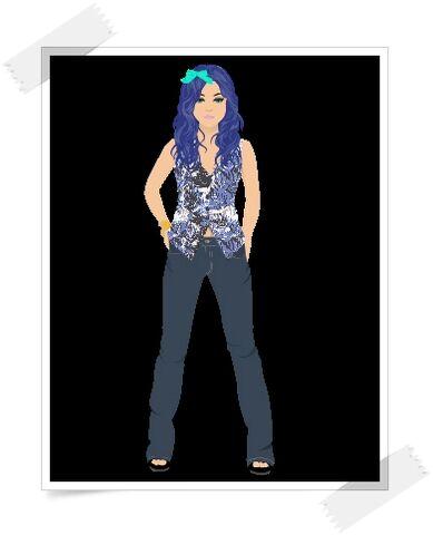 File:Blue Hair Pic.jpg