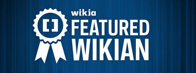 File:Featured Wikians header.jpg
