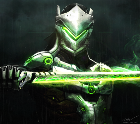 File:Genji by nocluse-d9ym56l.png