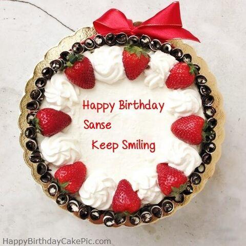 File:Happy-birthday-cake-for-Sanse.jpg