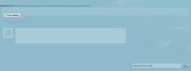 File:Problem.jpg