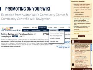 Social media webinar Slide21