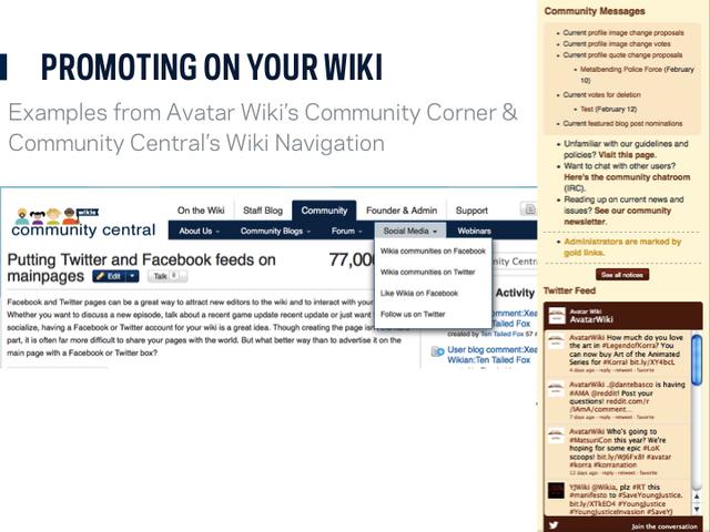 File:Social media webinar Slide21.png