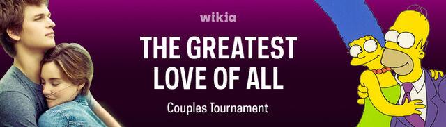 File:The Greatest Love of All Blog Header.jpg