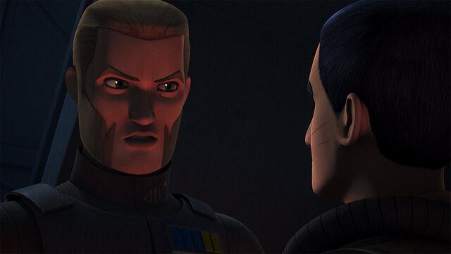 File:Through Imperial Eyes 6.jpeg