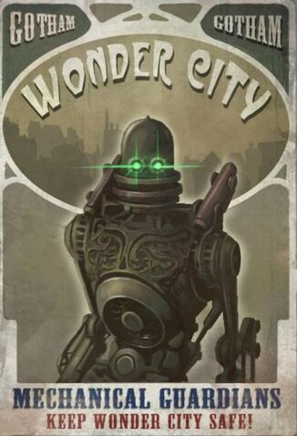 File:Wonder City Poster.jpg