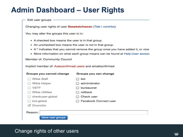 File:Admin dashboard webinar Slide16.png
