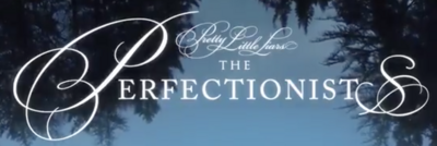Perfectionists Logo 1