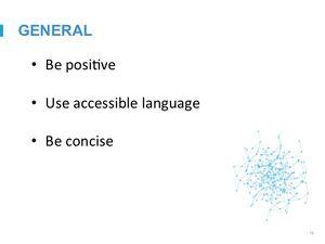 Com Guidelines Slide20