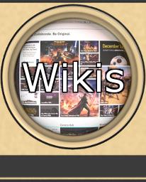 Jorre22225 button wikis non-bureaucrat
