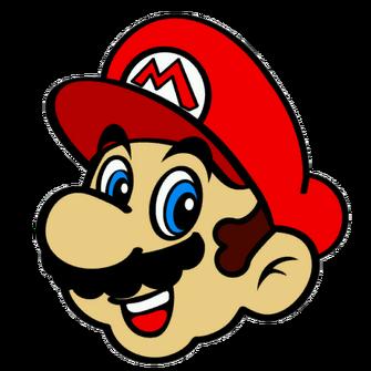 MarioFaceIcon