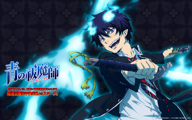 File:Rin-Okumura-ao-no-exorcist-26178121-1440-900.jpg
