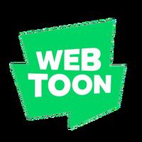Webtoon Wikis