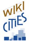 Wikicities Fredrik