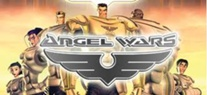 File:212px-Angel Wars heros.jpg