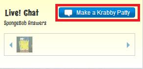 File:Krabby.png