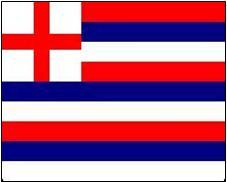 File:Lyonesseflag.jpg