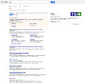 Thumbnail for version as of 17:50, November 4, 2013