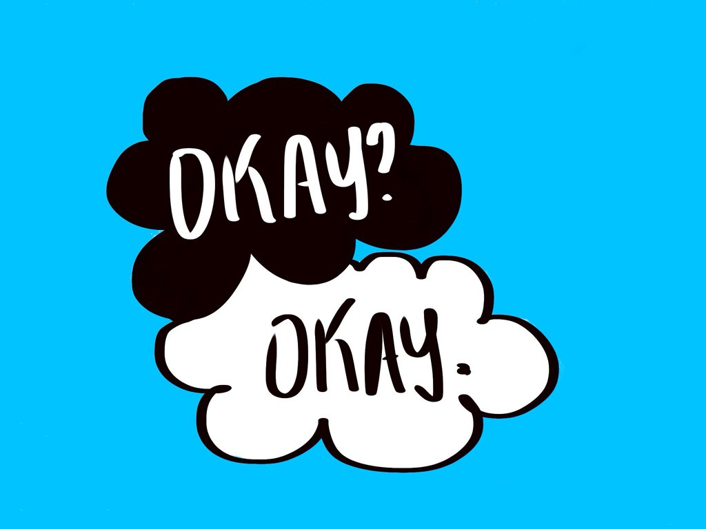 Image The Fault In Our Stars By Nerdcatt D7a8cssg Community