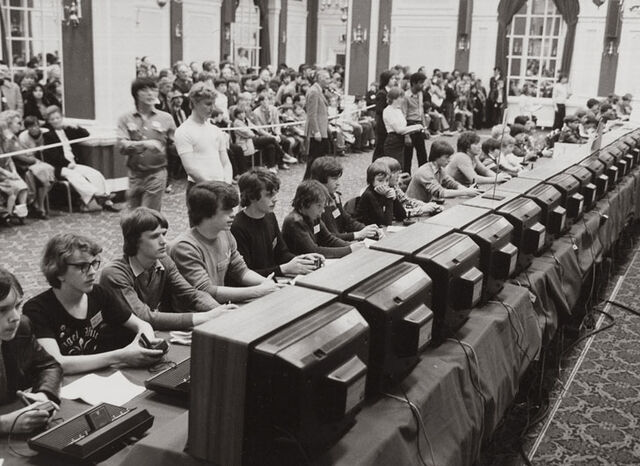 File:The national Space Invader championship held by ATARI in 1908 (rrare25-4).jpg