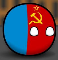 Российская ССР