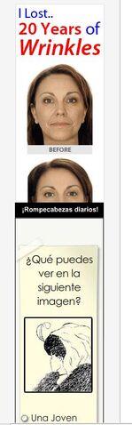 File:Advertise Overlapping.jpg