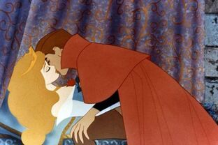 Aurora-Prince-Phillip-Sleeping-Beauty