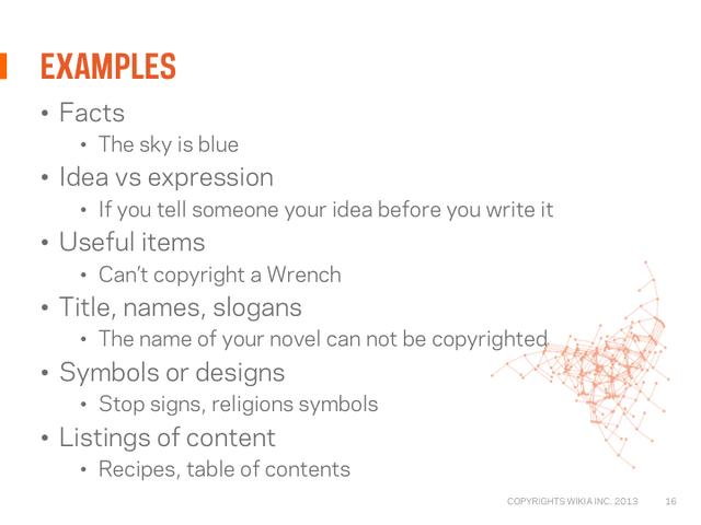 File:Copyright webinar Slide17.png