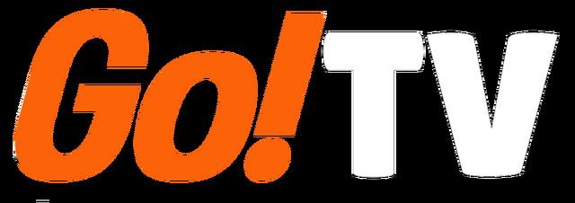 File:Go!TV 2015 present logo White Ver.png
