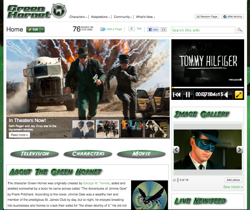 File:GreenHornet.png
