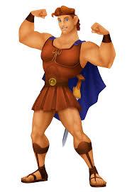 File:Hercules 3d.jpg