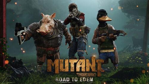 Mutant-Year-Zero-Road-to-Eden-cover logo