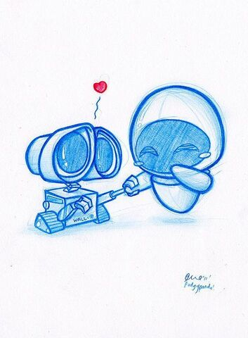 File:Wall-E and Eve.jpg