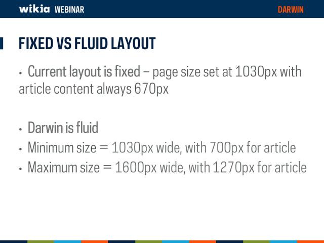 File:Darwin Intro Webinar Slide07.png