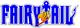 Fairy Tail-Logo