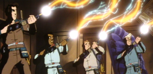 File:GhostbustersSpotlightimage.png