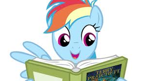File:Rainbowreading.jpg
