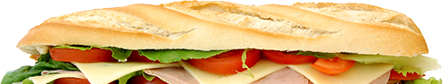 File:Sandwich1.png