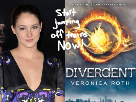 File:Shailene-woodley-divergent-casting-tris-lead oPt.jpg